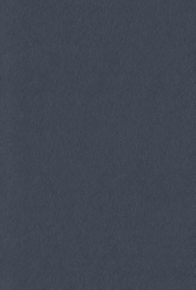 Thermom/ètre Num/érique pour B/éb/é Enfants Adultes Bureau /à Domicile Thermom/ètres Frontaux Thermom/ètre de Surface Corporelle 2020 Thermom/ètre Frontal AA Thermom/ètre frontal sans contact