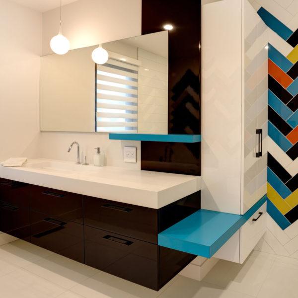 Thermoform-armoire-salle-de-bain-bathroom-cabinet