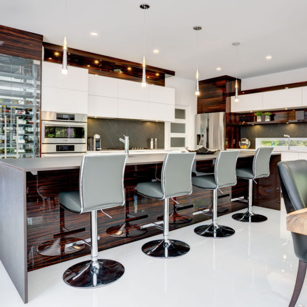 Thermoform-armoire-cuisine-kitchen-cabinet