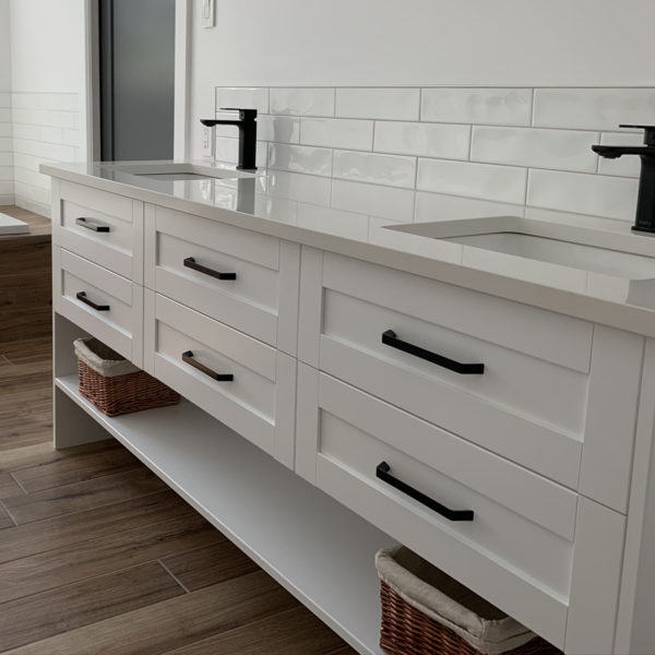Thermoform-armoire-salle-de-bain-bathroom-cabinet